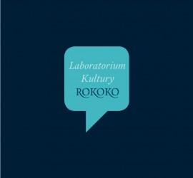 rokoko_av_lab