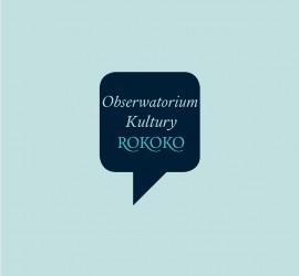 rokoko_av_obs