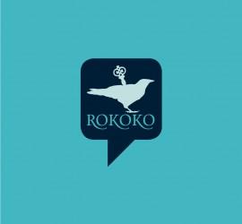 rokoko_av_rokoko
