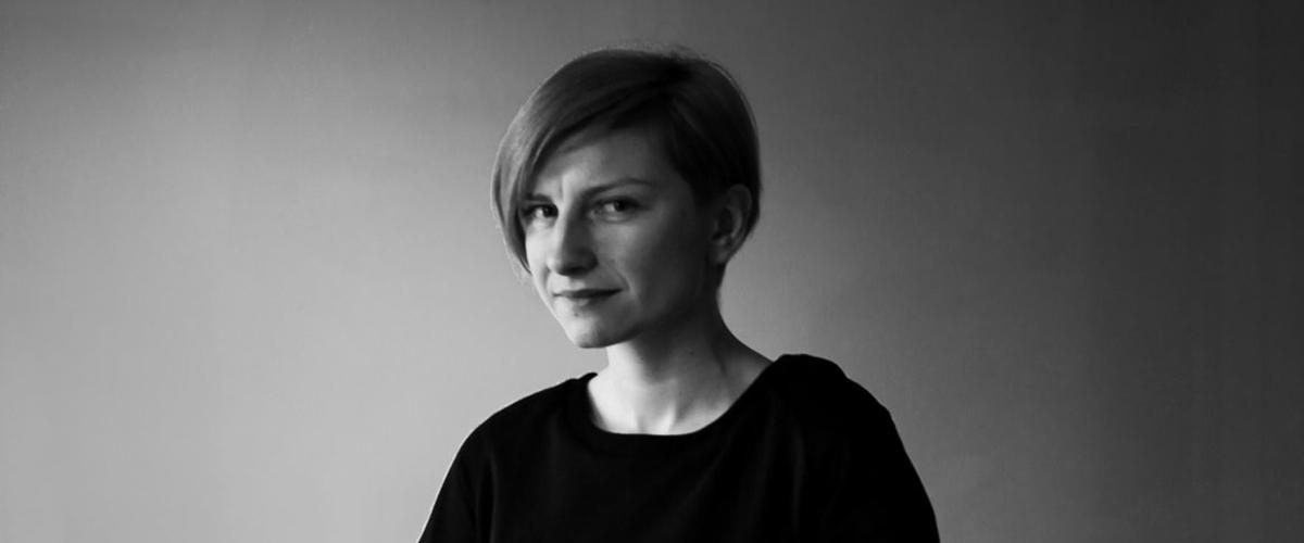 Daria Kubiak