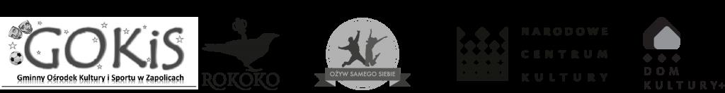ozyw_siebie_wstega_logotypow