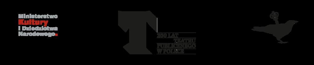 rokoko_logo_250