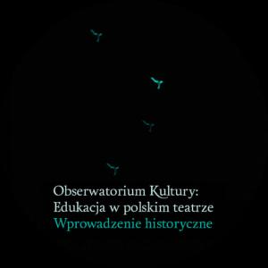 rkk_tondo_250_hist