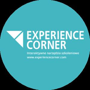 rkk_o_experience_corner